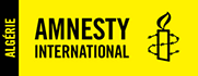 Amnesty International Algérie